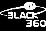 BlackIP360